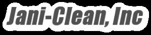 Jani-Clean, Inc