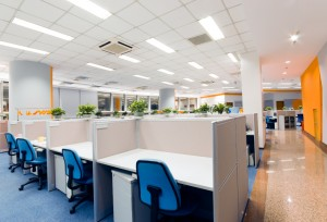 office-clean2